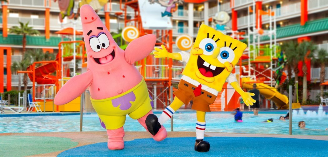 nickelodeon-punta-cana-for-kids
